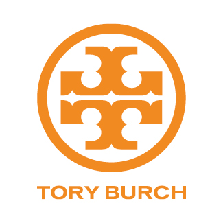 Tory Burch is an American lifestyle brand that embodies the personal style  and sensibility of its CEO and designer Tory Burch. Established in February  2004, ...