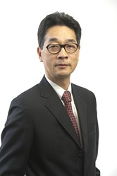 AA appoints C K Ng as Executive Director, Airport Operations.